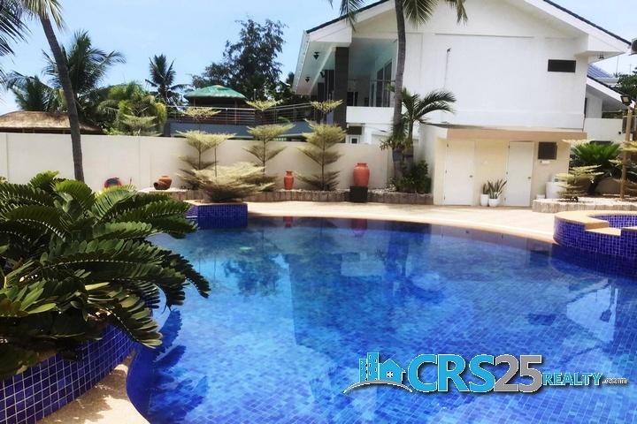 Beach House for Sale in Carmen Cebu 8