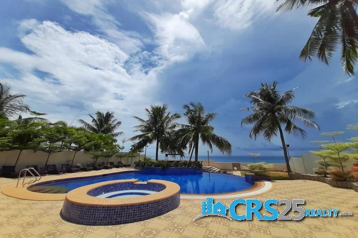 Beach House for Sale in Carmen Cebu 9