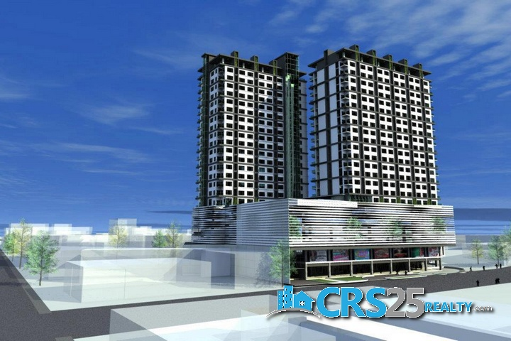 Brand New Condo Cebu-CRS25 Realty-One Pavilion Place-1