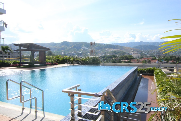 Brand New Condo Cebu-CRS25 Realty-One Pavilion Place-10