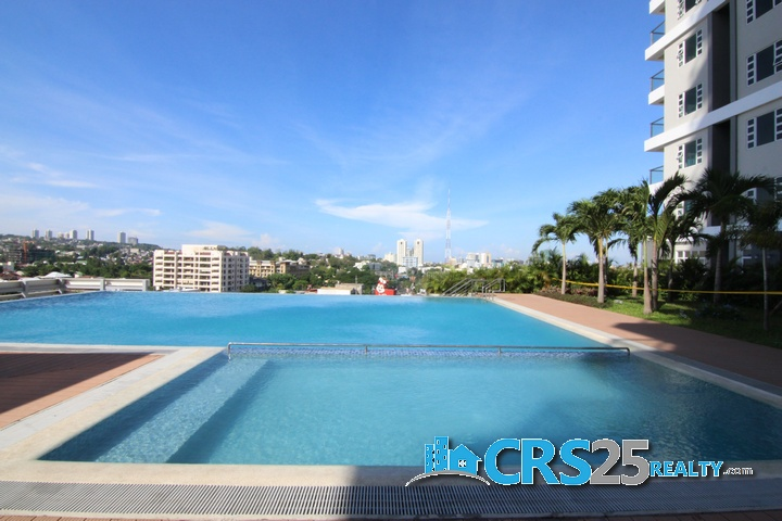 Brand New Condo Cebu-CRS25 Realty-One Pavilion Place-15