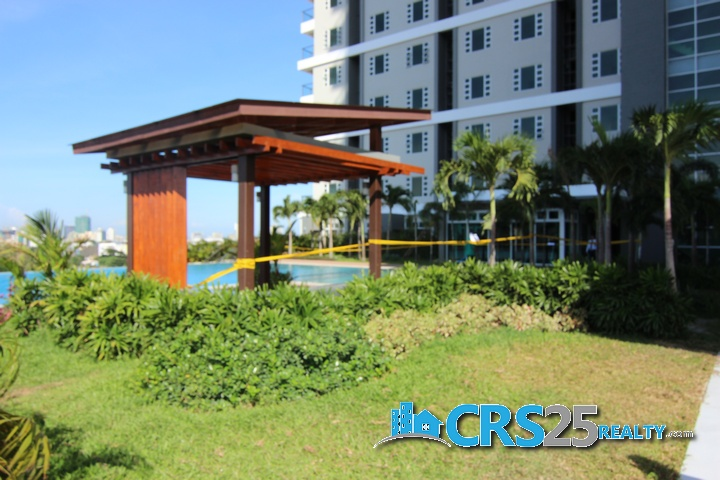 Brand New Condo Cebu-CRS25 Realty-One Pavilion Place-16