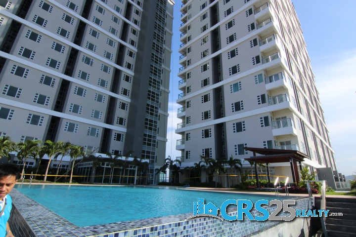 Brand New Condo Cebu-CRS25 Realty-One Pavilion Place-27