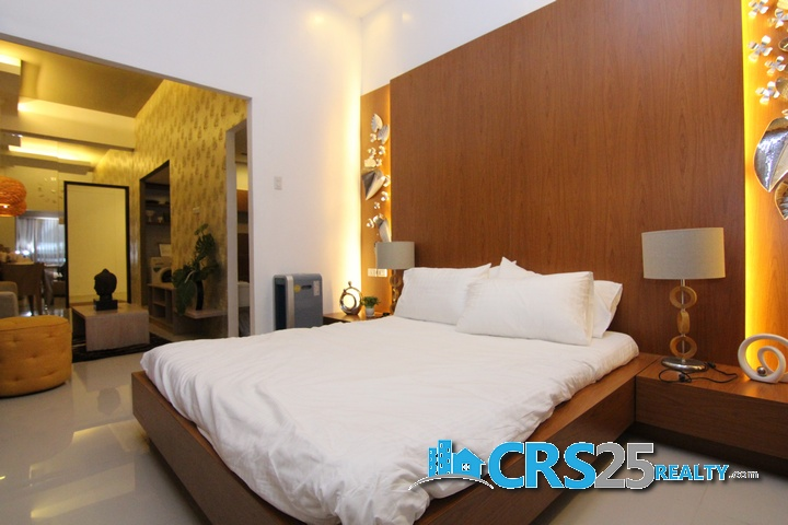 Brand New Condo Cebu-CRS25 Realty-One Pavilion Place-30