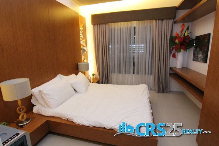 Brand New Condo Cebu-CRS25 Realty-One Pavilion Place-31