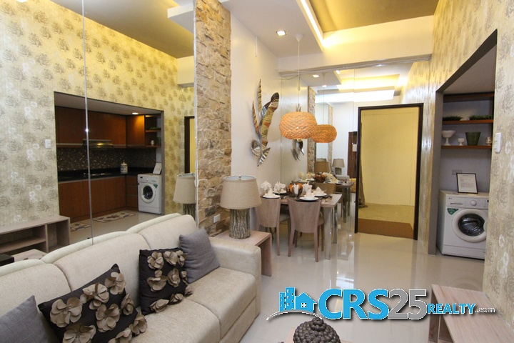 Brand New Condo Cebu-CRS25 Realty-One Pavilion Place-34