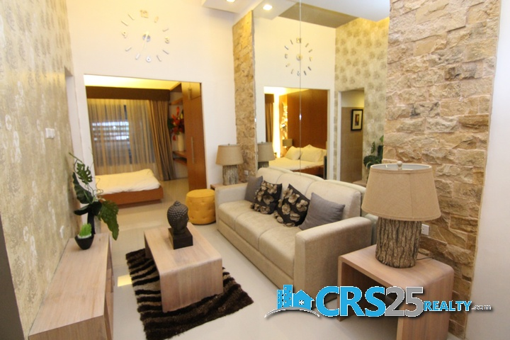 Brand New Condo Cebu-CRS25 Realty-One Pavilion Place-35