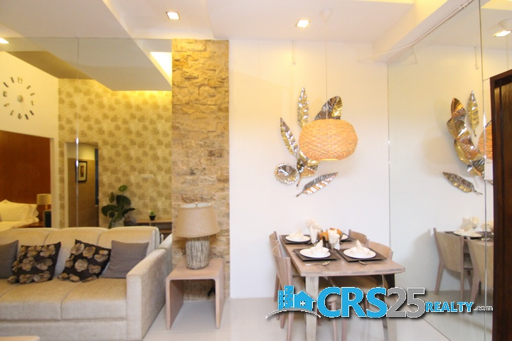 Brand New Condo Cebu-CRS25 Realty-One Pavilion Place-36