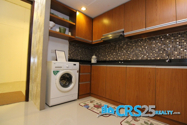 Brand New Condo Cebu-CRS25 Realty-One Pavilion Place-37