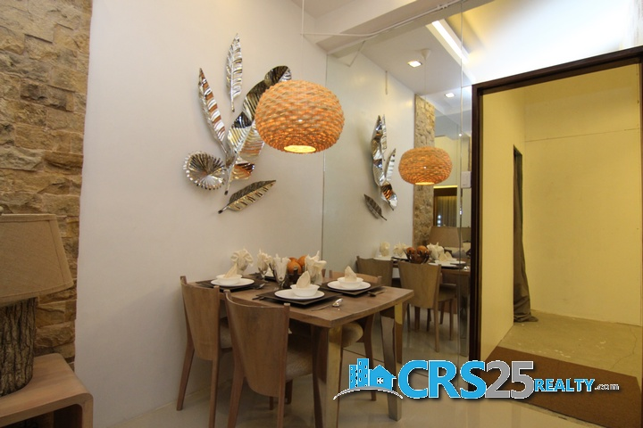 Brand New Condo Cebu-CRS25 Realty-One Pavilion Place-41