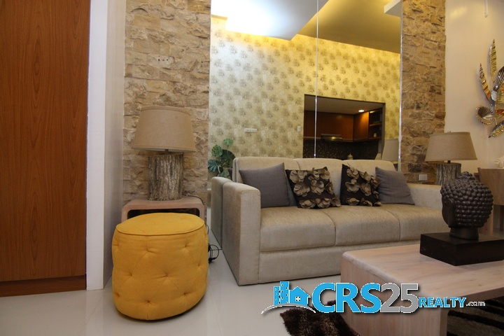 Brand New Condo Cebu-CRS25 Realty-One Pavilion Place-46