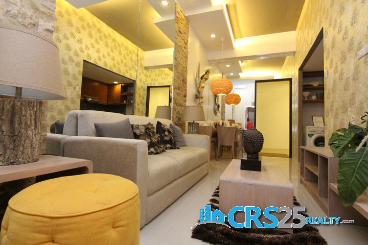 Brand New Condo Cebu-CRS25 Realty-One Pavilion Place-48