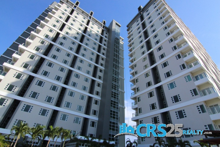 Brand New Condo Cebu-CRS25 Realty-One Pavilion Place-5