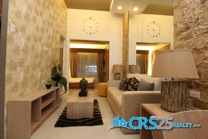 Brand New Condo Cebu-CRS25 Realty-One Pavilion Place-56
