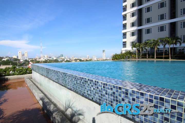 Brand New Condo Cebu-CRS25 Realty-One Pavilion Place-6