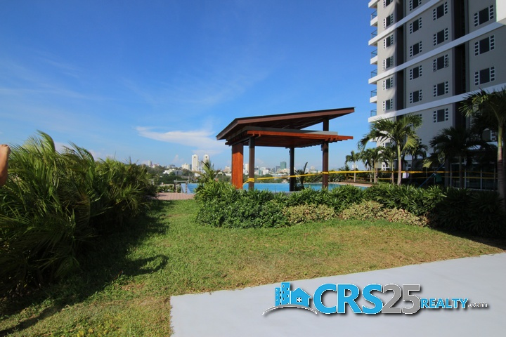 Brand New Condo Cebu-CRS25 Realty-One Pavilion Place-9