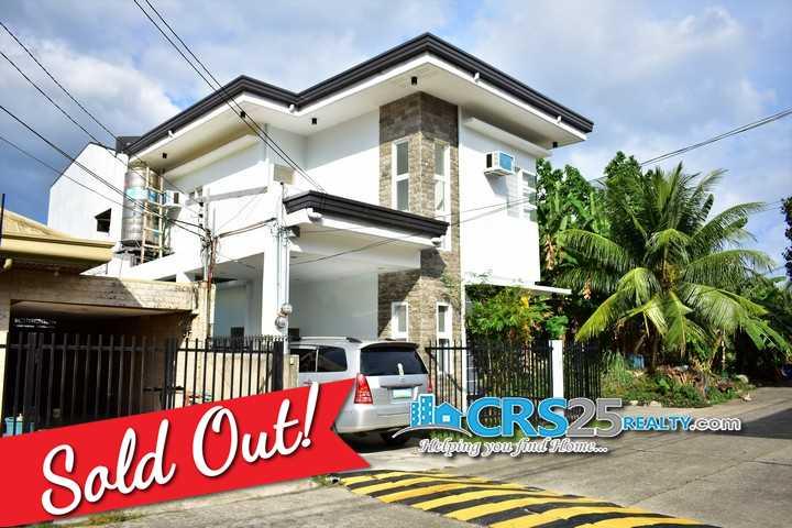 House-and-Lot-in-Cabancalan-Mandaue-Cebu-5