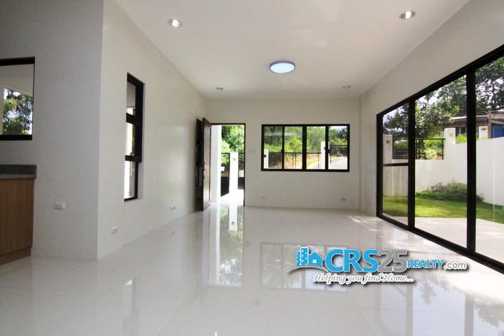 House for Sale in Talamban Cbeu 12