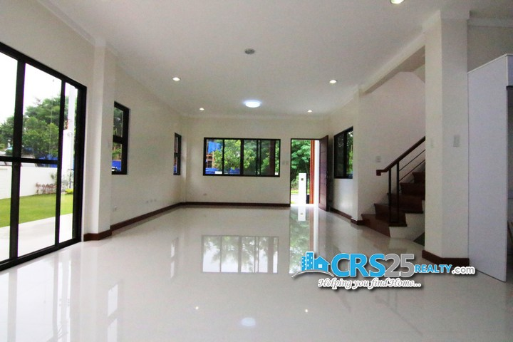 House for Sale in Talamban Cbeu 13