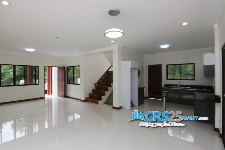 House for Sale in Talamban Cbeu 14
