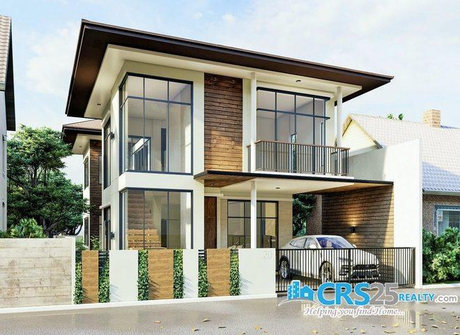 House in Banilad Cebu City 1