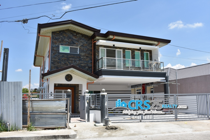 House in Cebu Royale Consolacion Cebu 1