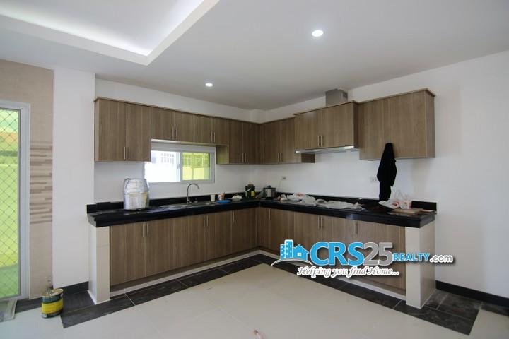 House in Cebu Royale Consolacion Cebu 16