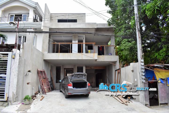 House in Labangon Cebu 2
