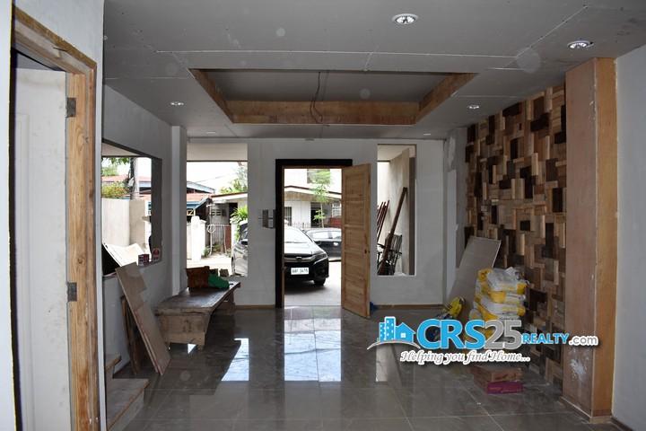 House in Labangon Cebu 5