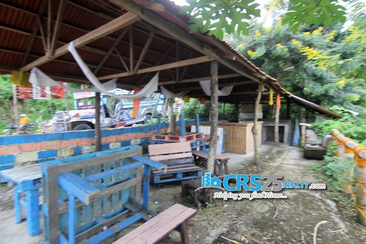 Lot for Sale in Busay Cebu 14