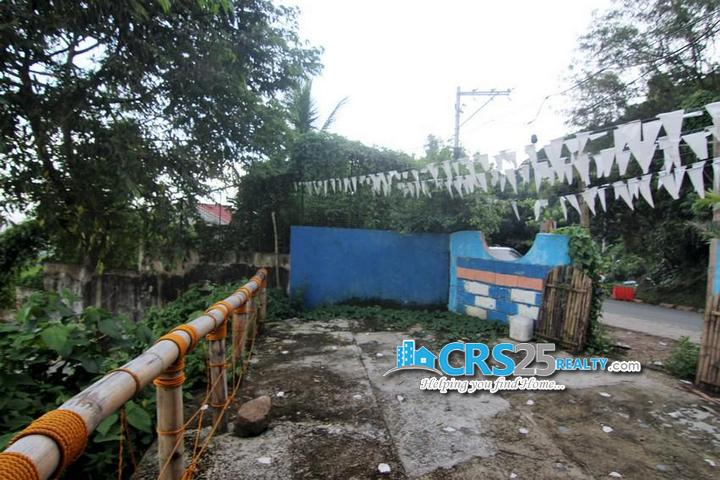 Lot for Sale in Busay Cebu 7
