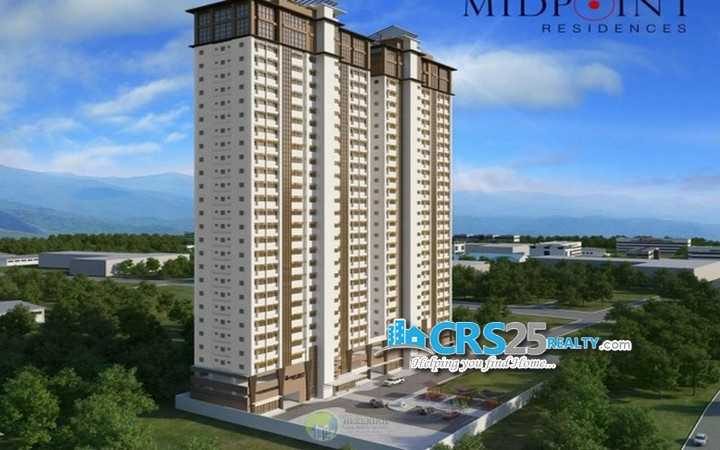 Midpoint-Residences-1-1