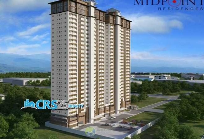 Midpoint-Residences-1