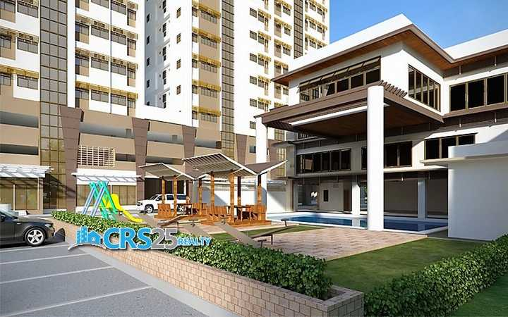 Midpoint-Residences-4