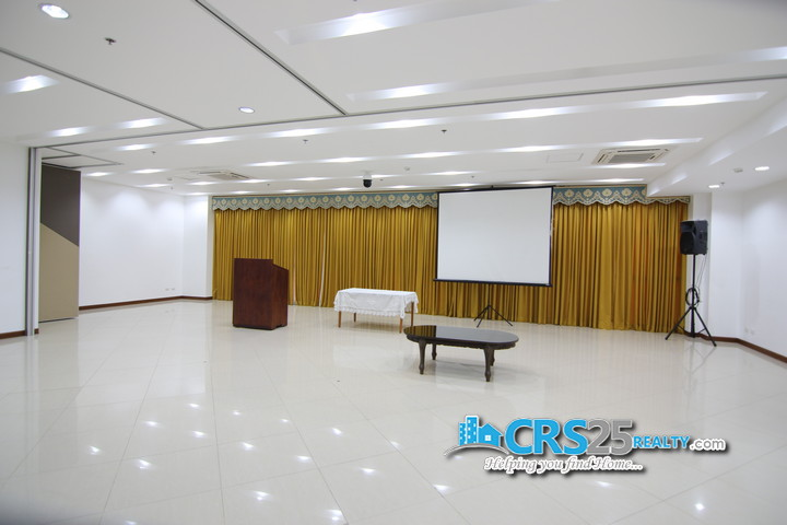 Office For Sale in Cebu City 1