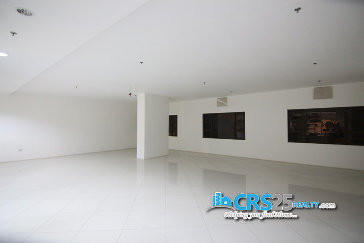 Office For Sale in Cebu City 13