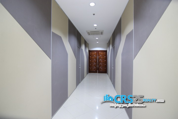 Office For Sale in Cebu City 14