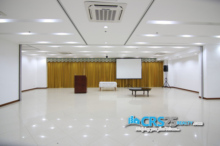 Office For Sale in Cebu City 2