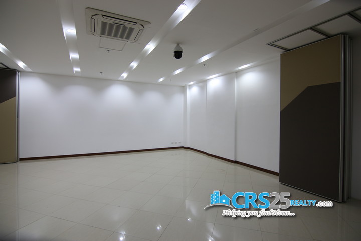 Office For Sale in Cebu City 5