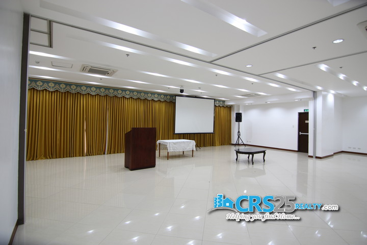 Office For Sale in Cebu City 6