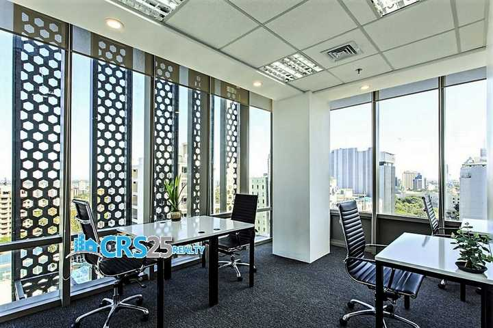Office-Seat-for-Lease-in-Cebu-1