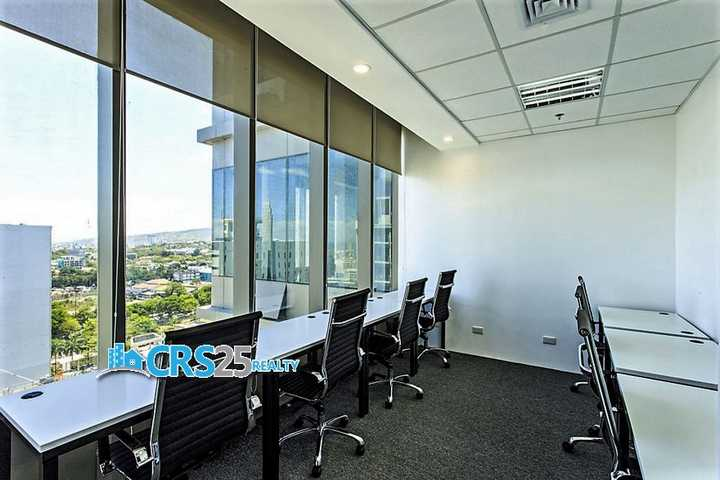 Service-Office-for-Lease-in-Cebu-5