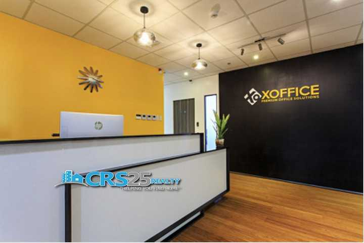 Service-Office-in-Cebu-1-1