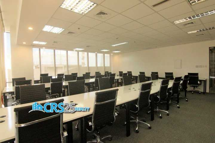 Service-Office-in-Cebu-7