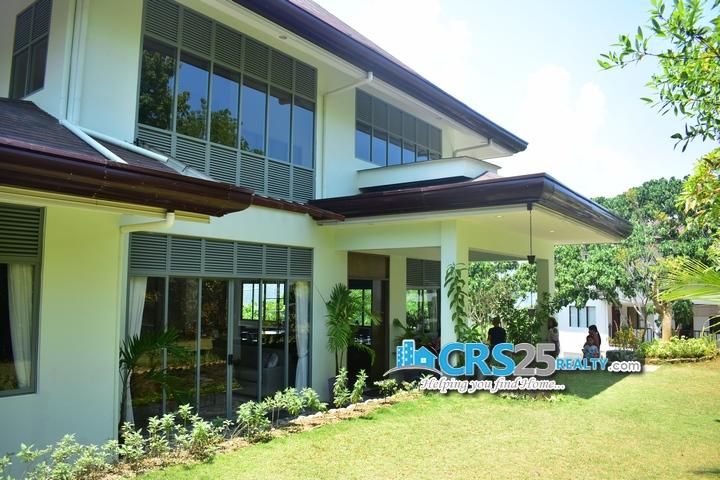 Amonsagana Retirement House Balamban Cebu 12