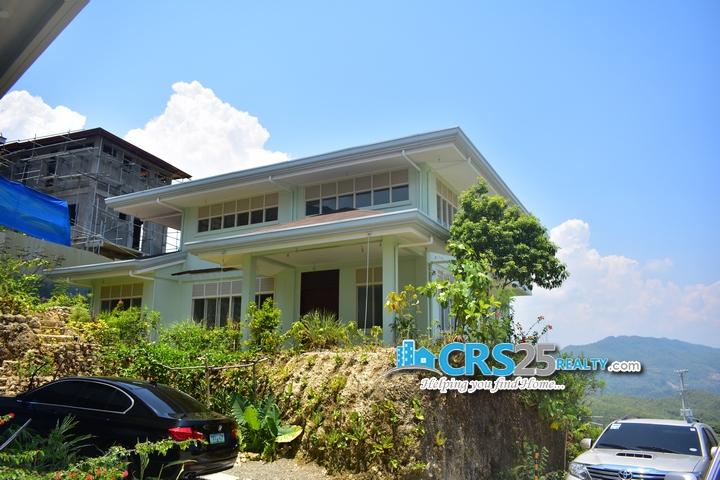 Amonsagana Retirement House Balamban Cebu 13