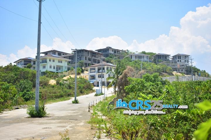 Amonsagana Retirement House Balamban Cebu 14
