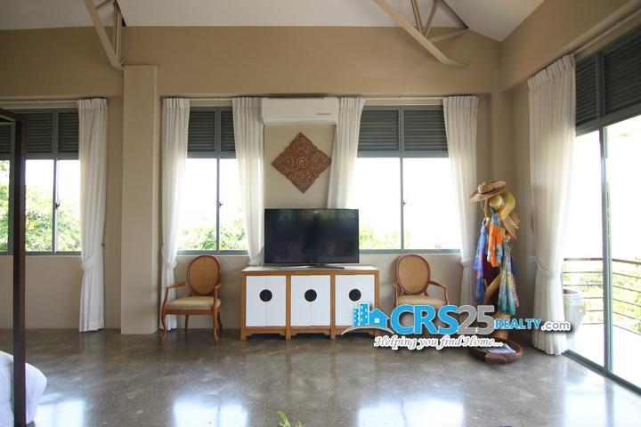 Amonsagana Retirement House Balamban Cebu 17