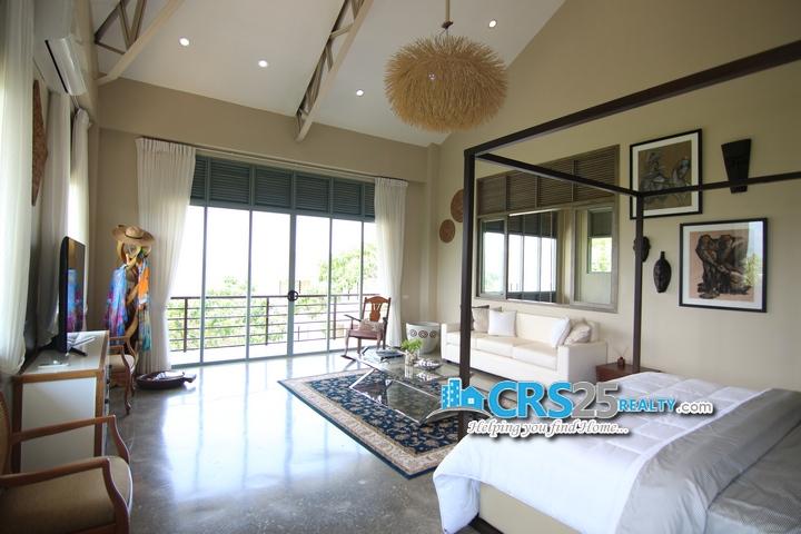 Amonsagana Retirement House Balamban Cebu 18