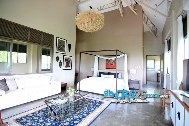 Amonsagana Retirement House Balamban Cebu 20